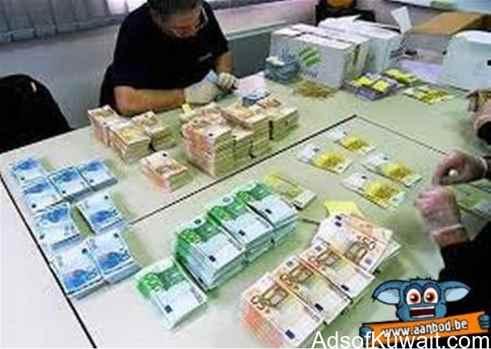 Best Personal Loans SG - Cash Loan fast & easy approval