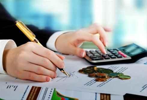 Cheap Personal Loan - Get a Call in 2 Mins No Guarantor