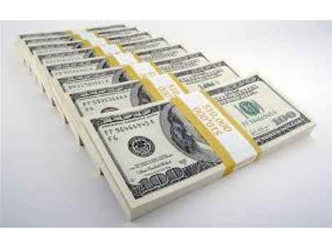 We Approve Loans Today - All Types Of Loans 5,000 And Up