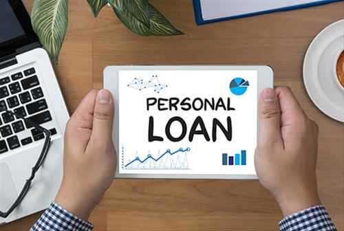 Business loans made affordable