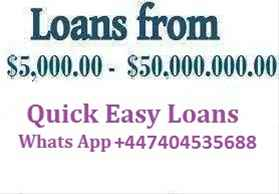 WE CAN OFFER YOU OUT THE LOAN GET YOUR LOAN NOW CASH FAST OFFER